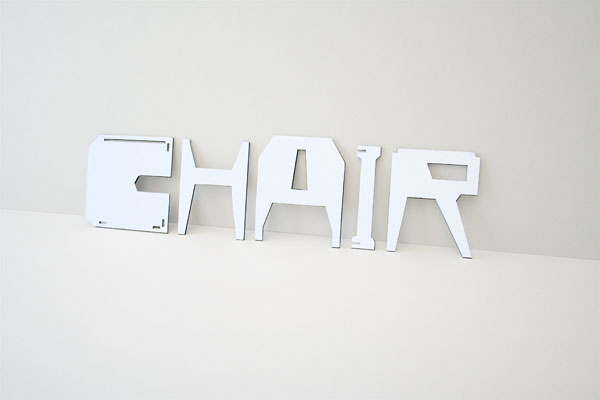 chair_chair.jpg
