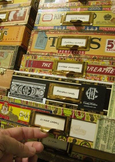 Cigar_Box_Craft_Storage.jpg