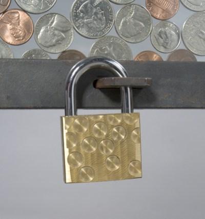 coinbank4.jpg