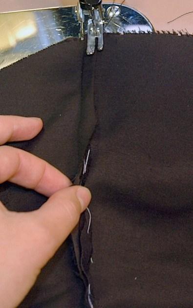 corset_part2_step4a.jpg