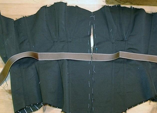 corset_part2_step5a.jpg