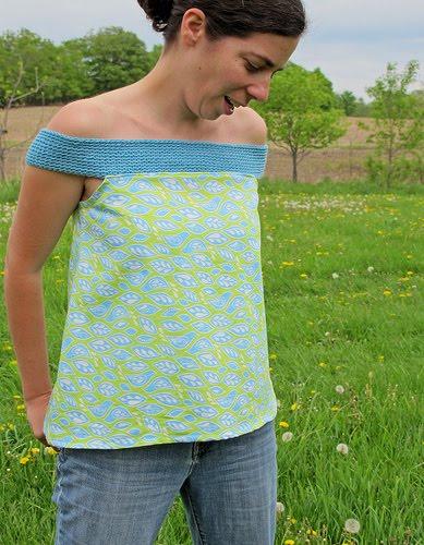 Crochet_Sew_Tunic_Top.jpg