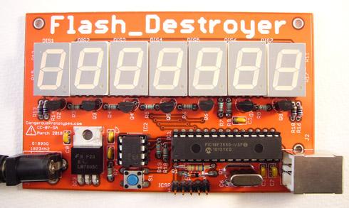 flash_destroyer_circuit.jpg