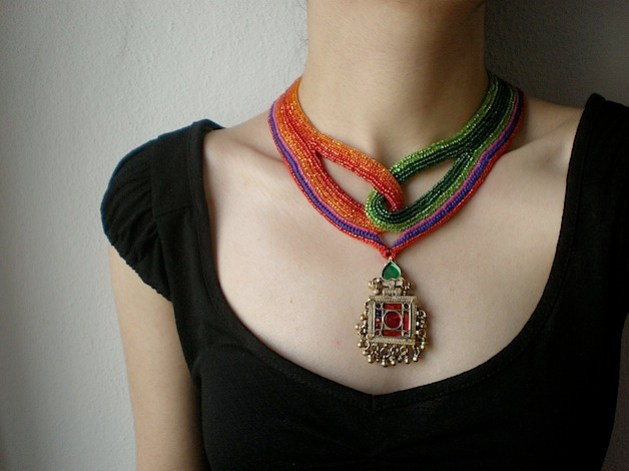 flickr_crochet_bead_necklace.jpg