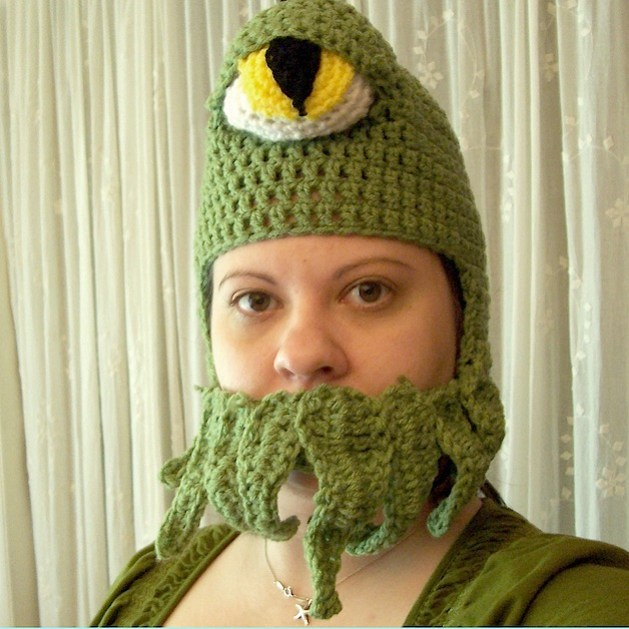 flickr_cthulu_hat.jpg