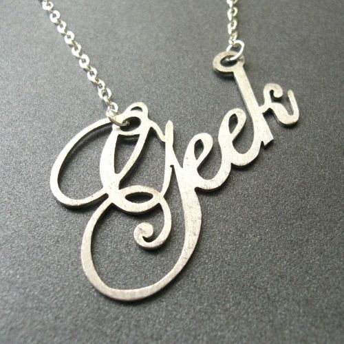 geek necklace.jpg
