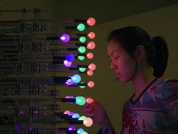 glowbits1.jpg