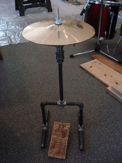 How-to-Make-a-Hi-Hat-Stand.jpg