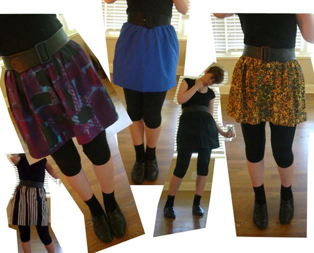 How_To_Ultra_Miniskirt_TIna_Sparkles.jpg