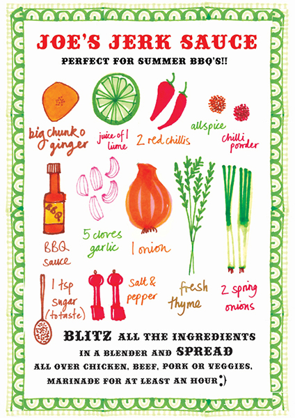 illustrated_recipe11.jpg