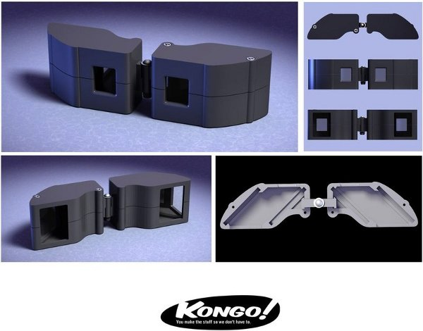 kongo_stereoscopic_viewer.jpg