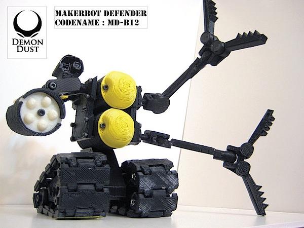makerbot_defender.jpg