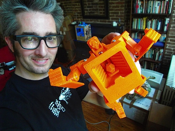 makerbottransformerbre.jpg