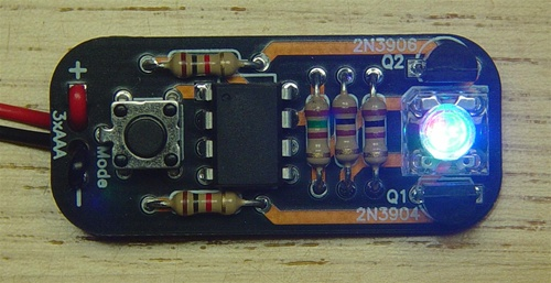 MKDW2-2.jpg