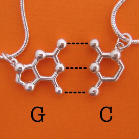 necklaceGCpair1.jpg
