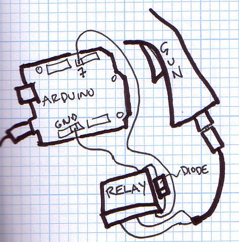 NerfRelayNtbkScan01.jpg
