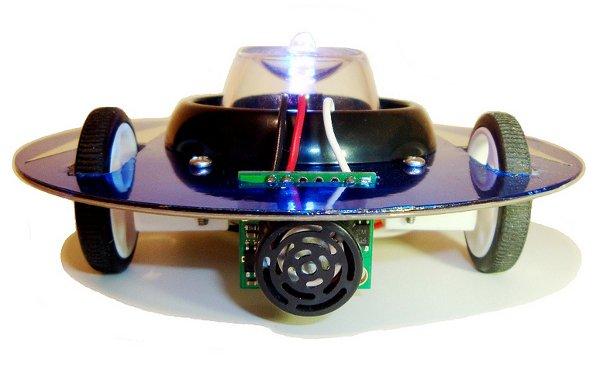 robot_build_ufo.jpg