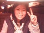 sangmi_park.jpg