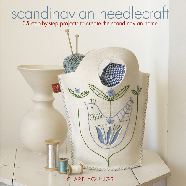 scandinavianneedlecraft-cover.jpg