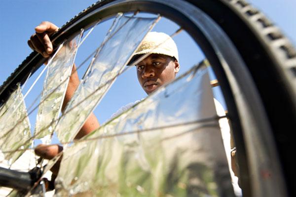 Scraper_Bikes_tyrone.jpg
