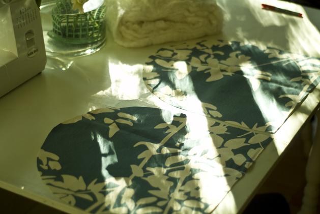 sewing_cushion_007.jpg