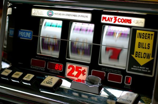 slot_machine.jpg