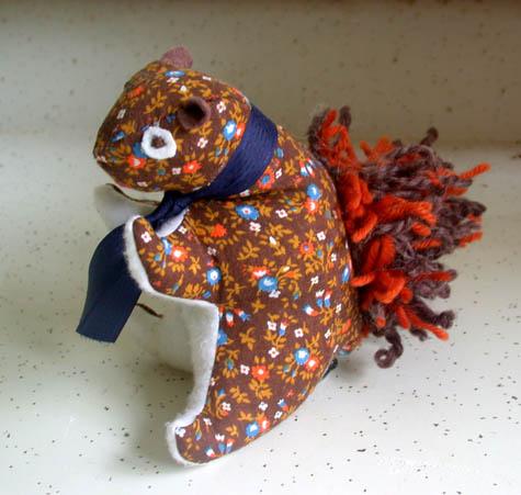 squirrelpattern.jpg