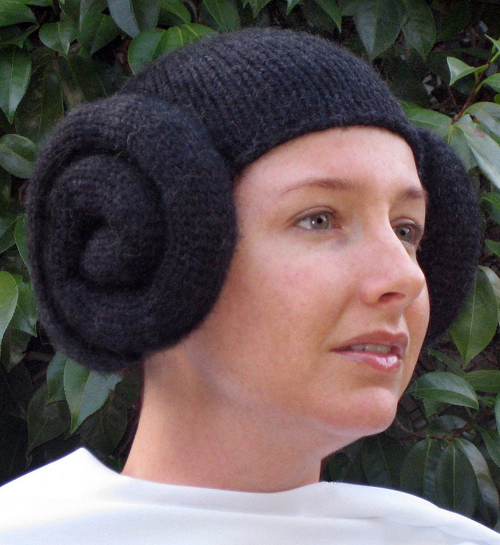 Star_Wars_Day_Crafts_Knit_leia_wig.jpg
