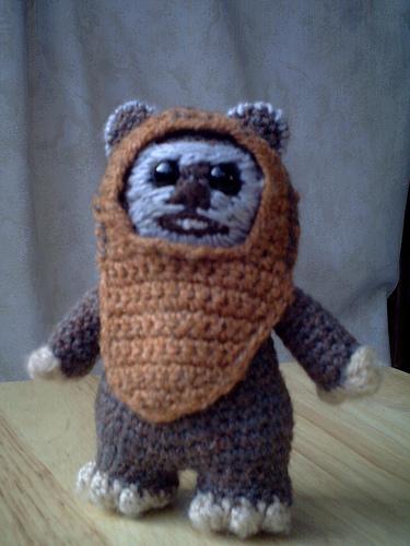 Star_Wars_Day_Crafts_wicket_Crochet_Pattern.jpg