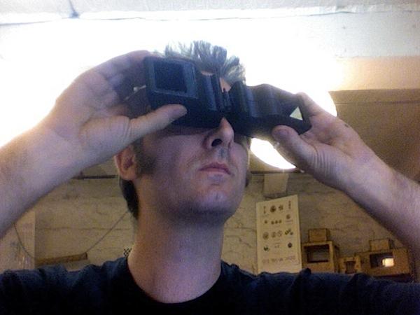 stereoscopicviewerbre.jpg