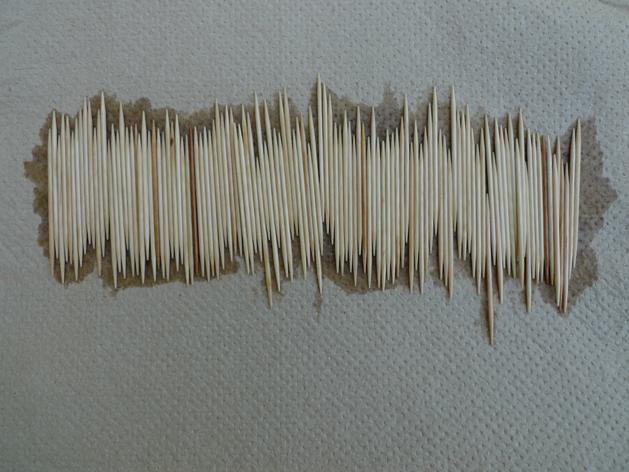 toothpicks2.jpg
