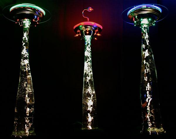 UFO-abduction-lamps2.jpg