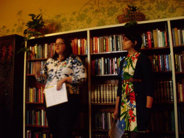 kari and christine.jpg