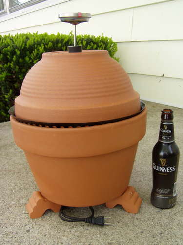 a-little-brown-egg-in-Maine-terra-cotta-smoker.jpg