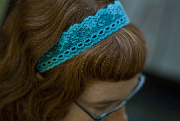 adhesive_headband023.jpg