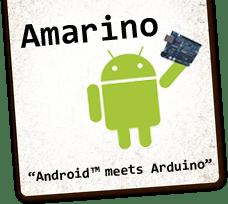 amarinoLogo.png