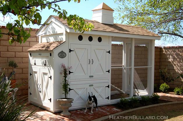amazing_homebuilt_chicken_coop.jpg