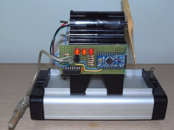 arduino_fan_cart.jpg