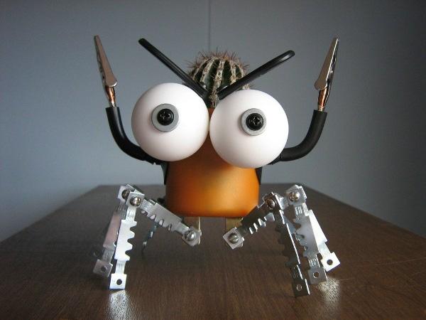 bobby_da_crab.jpg