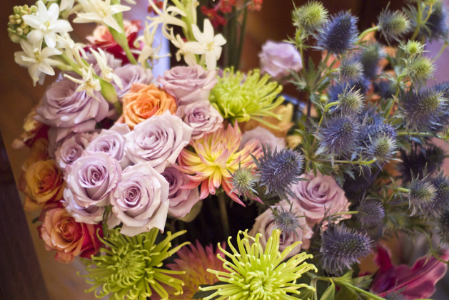 bridal_bouquet_02.jpg