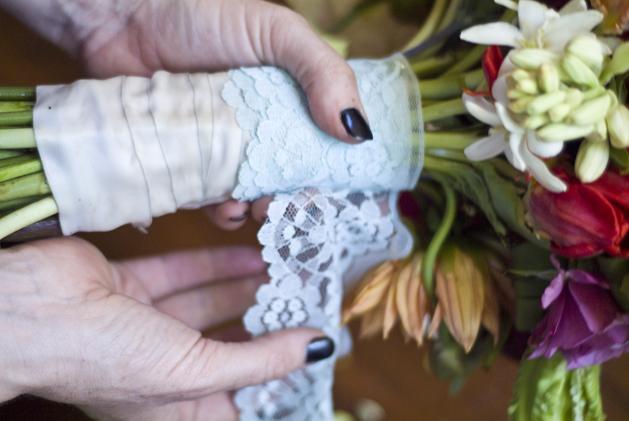 bridal_bouquet_24.jpg