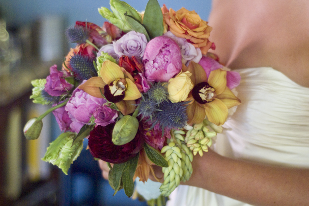 bridal_bouquet_28.jpg