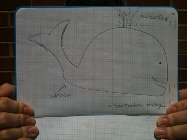 confetti_whale.jpg