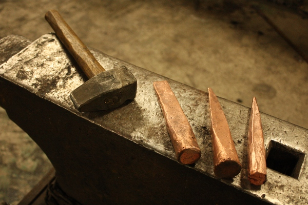 copper_chisels.jpg