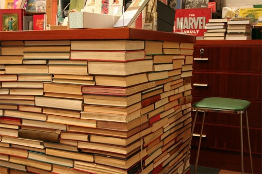 counter_made_from_stacked_books.jpg