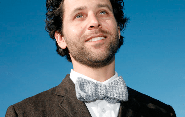 crocheted bow tie.png