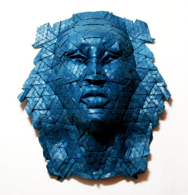 delphus_origami_mask.jpg