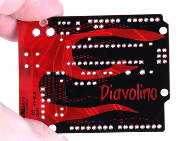 diavolino_2.jpg