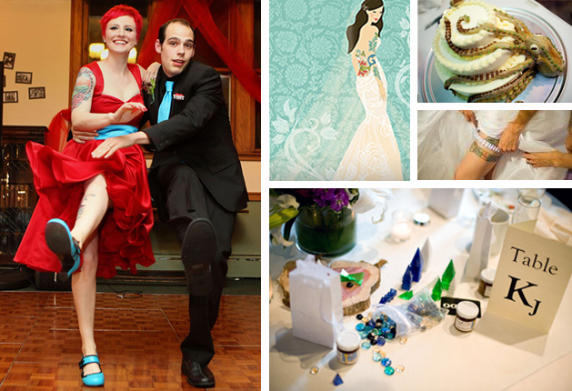 DIY_Wedding_Roundup_Offbeat_Bride.jpg