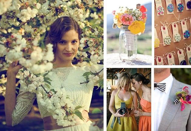 DIY_Wedding_Roundup_Once_Wed.jpg